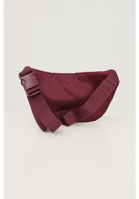Bordeaux women's wallet by adidas ADIDAS | Pouch | H09044.