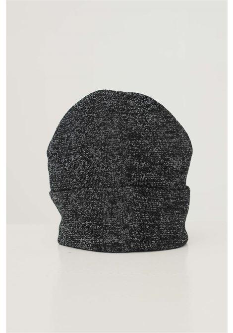 Berretto adicolor cuff knit glitter donna nero adidas ADIDAS | Cappelli | H35541.