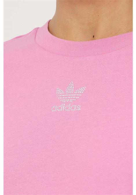 ADIDAS | T-shirt | HF9199.