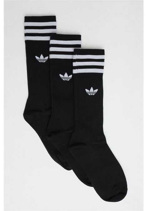 ADIDAS | Socks | S21490.