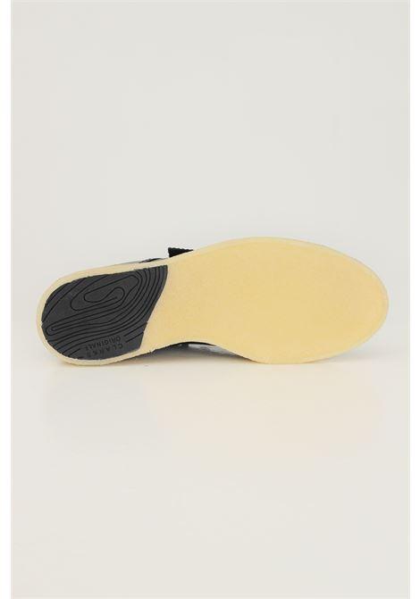 Black men's tormatch shoes by clarks CLARKS | Party Shoes | 1620600001