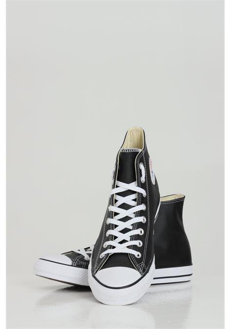 Black unisex ct hi sneakers converse CONVERSE | Sneakers | 132170C.