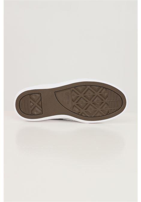 Sneakers ctas move hi donna nero converse con para alta CONVERSE   Sneakers   271716C.