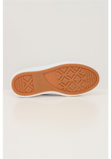 Sneakers move platform donna nero converse CONVERSE | Sneakers | 570256C.
