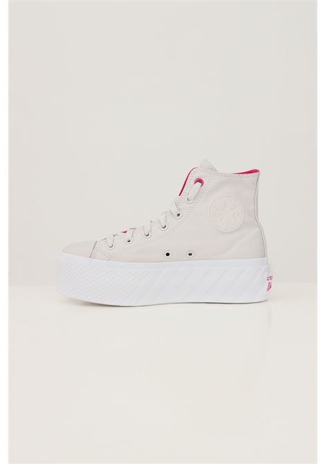 Sneakers chuck taylor all star donna rosa converse CONVERSE | Sneakers | 571676C.