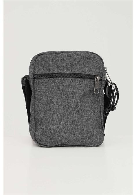 Grey unisex one black denim bag with shoulder strap eastpak EASTPAK | Bag | EK00004577H177H1