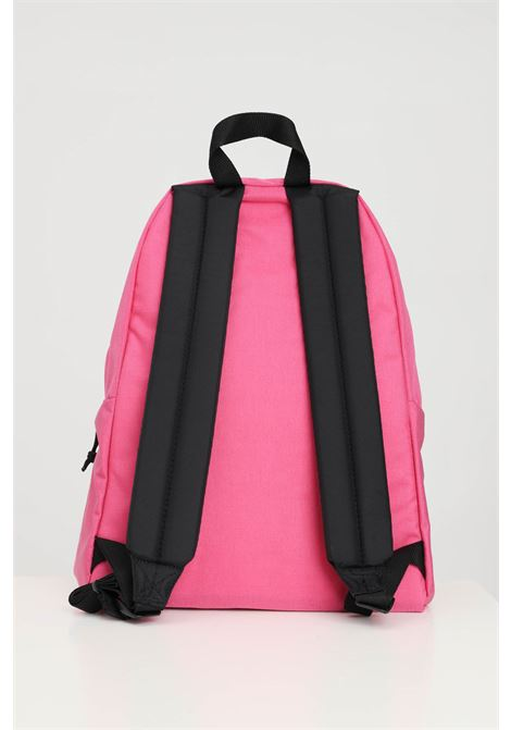 Fuchsia women's padded pakr backpack eastpak EASTPAK | Backpack | EK000620K251K251