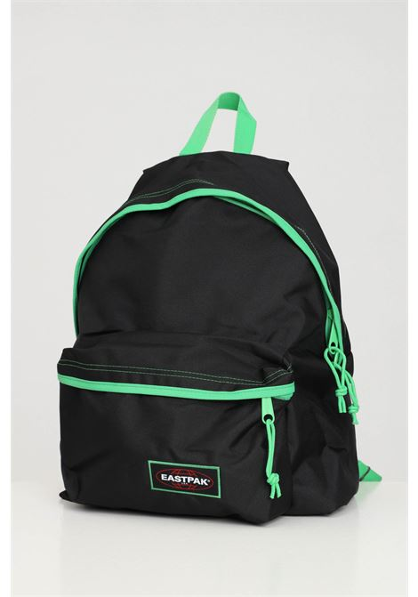 Two tone unisex padded pakr backpack eastpak EASTPAK | Backpack | EK000620K331K331