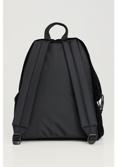 Black unisex backpack by eastpak EASTPAK | Backpack | EK000620K921K921