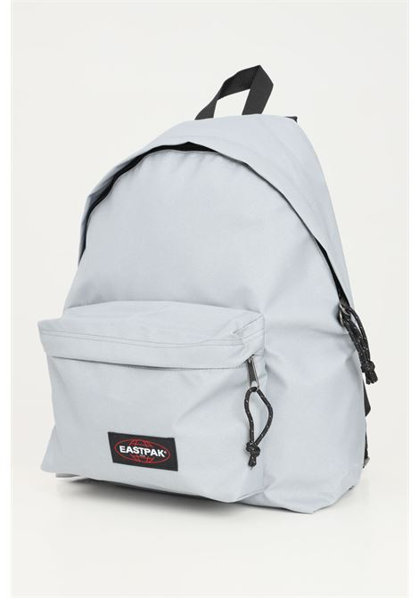 Silver glitter women's backpack by eastpak EASTPAK | Backpack | EK000620L071L071