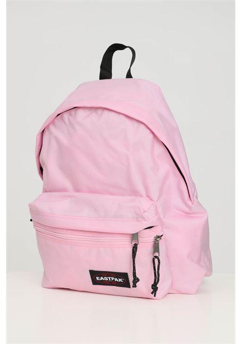 Pink women's padder zipplr backpack eastpak EASTPAK | Backpack | EK0A5B74K781K781