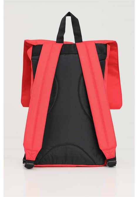 Red unisex snoopy house backpack by eastpak EASTPAK | Backpack | EK0A5B96K581K581