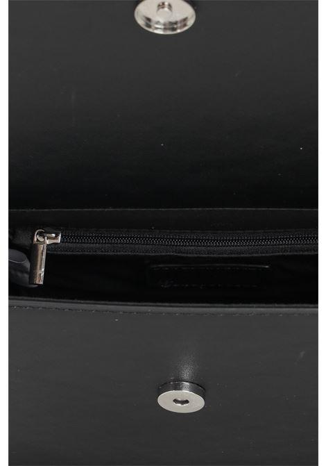 Borsa donna nero gaelle con tracolla GAELLE | Borse | GBDA2605NERO