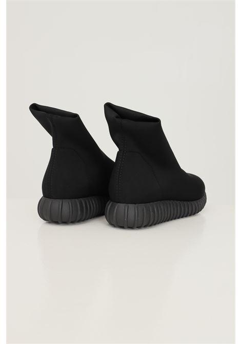 GIOSELIN | Sneakers | LIGHT-230FNNERO-NERO