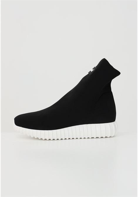 GIOSELIN | Sneakers | LIGHT-230NERO