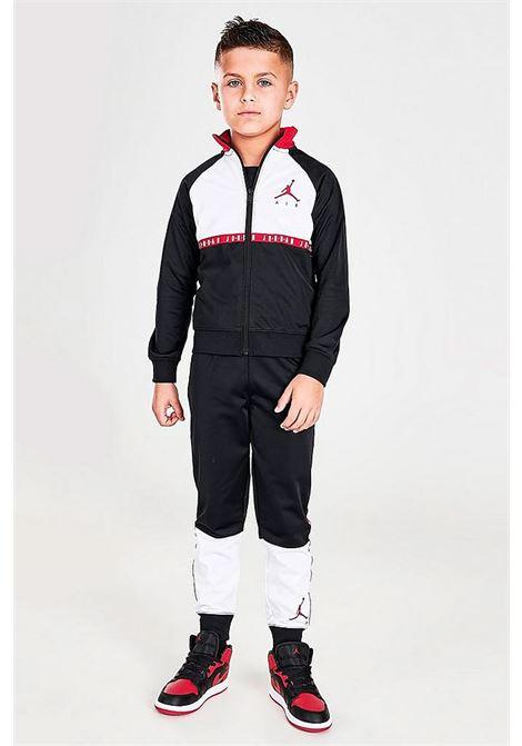 JORDAN | Suit | 85A838023