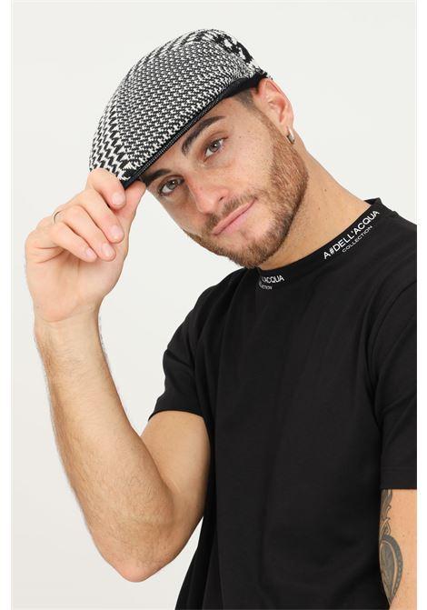 Printed men's hat by kangol KANGOL | Hat | K3520CB103