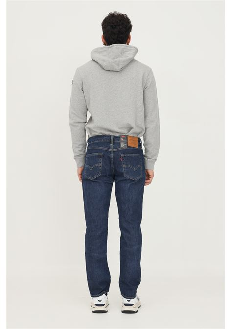 Blue men's 511 slim jeans by levi's LEVI'S | Jeans | 04511-5116-L325116