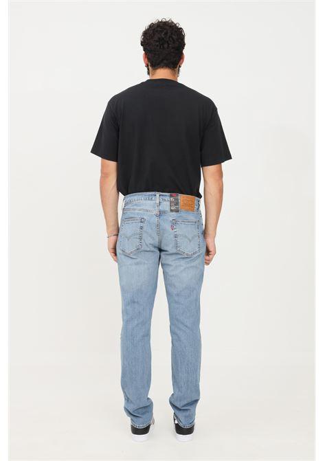 Blue men's jeans by levi's classic model LEVI'S | Jeans | 04511-5191-L325191