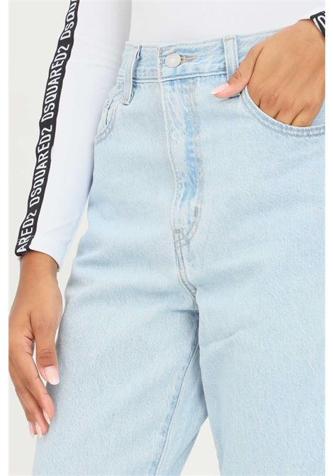 Women's high loose taper love is love jeans by levi's LEVI'S | Jeans | 17847-00110011