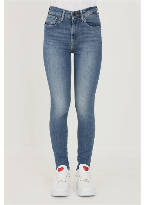 Jeans high rise skinny donna levi's LEVI'S | Jeans | 18882-04220422