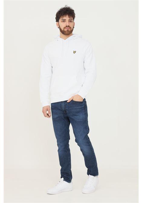 Blue men's jeans by levi's slim fit LEVI'S | Jeans | 28833-0941-L300941