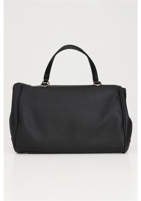Black women's bag eco-sustainable model liu jo LIU JO | Bag | AF1104E016122222