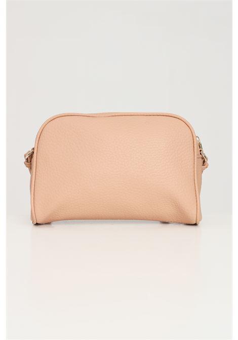 Pink women's bag with shoulder strap liu jo LIU JO | Bag | AF1106E016151317
