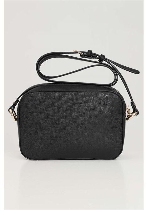 Black women's shoulder bag liu jo LIU JO | Bag | AF1161E008722222