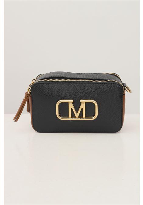Women's diana s bag by marc ellis with removable shoulder strap MARC ELLIS | Bag | DAIANA SCUOIO/BLACK