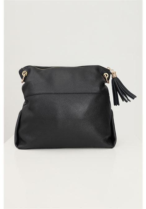 Black women's marlyne shoulder bag by marc ellis  MARC ELLIS | Bag | MARLYNEBLACK