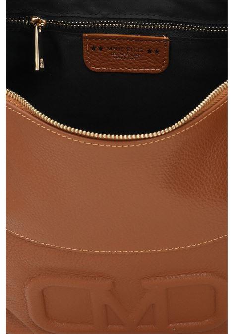 Cowhide women's marlyne shoulder bag by marc ellis  MARC ELLIS | Bag | MARLYNECUOIO