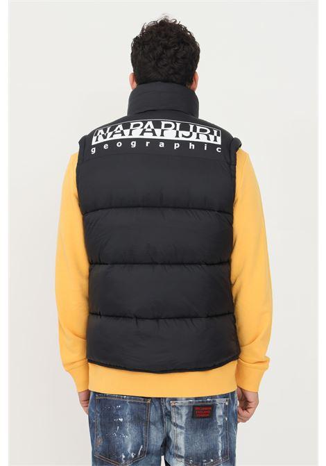 NAPAPIJRI | Jacket | NP0A4FVI04110411