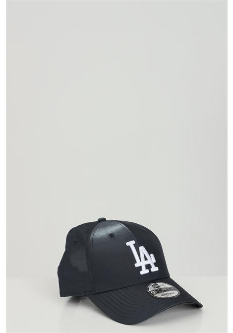 Cappello unisex nero New Era regolabile NEW ERA | Cappelli | 60112653.