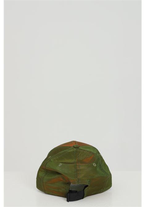 Cappello unisex laminato New Era regolabile NEW ERA | Cappelli | 60112655.