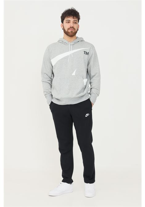 Pantaloni uomo nero nike sport NIKE | Pantaloni | BV2713010