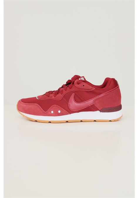 Sneakers wmns nike venture runner donna rosso NIKE | Sneakers | CK2948600
