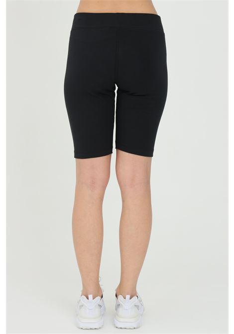 Black women's shorts cyclist model nike NIKE | Shorts | CZ8526010