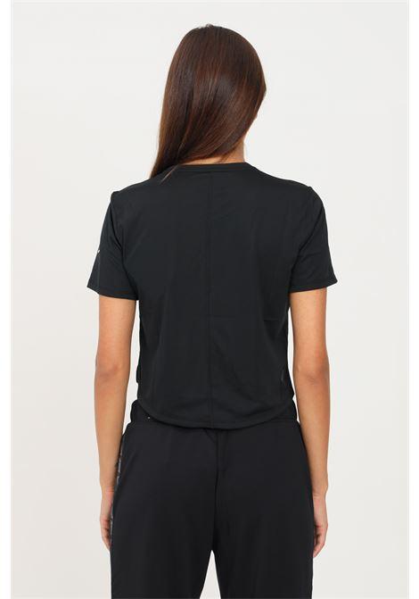 T-shirt donna nero nike a manica corta NIKE | T-shirt | DD4557010