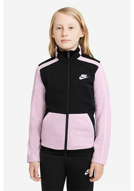 NIKE | Suit | DH9661011