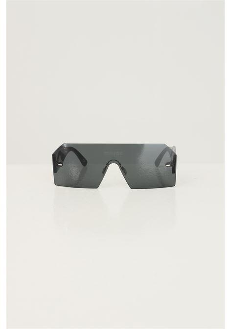 Unisex visiones sunglasses by retrosuperfuture, marcelo burlon collab RETROSUPERFUTURE | Collab. | VISIONESBLACK