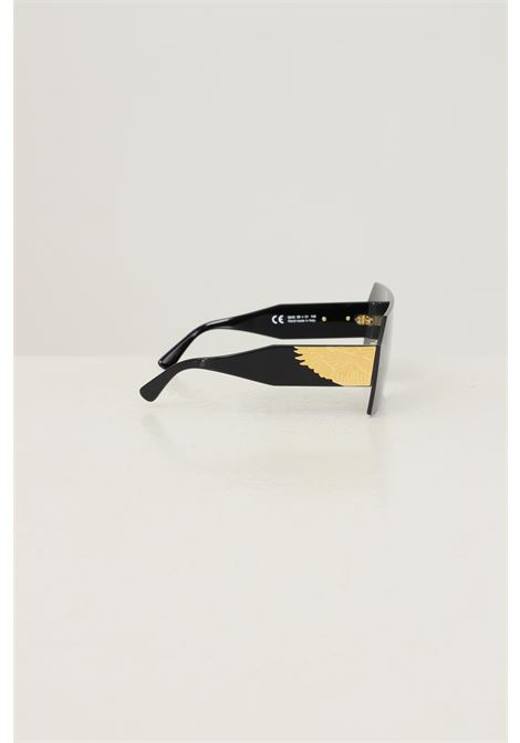 Unisex goldwings sunglasses by retrosuperfuture, marcelo burlon collab RETROSUPERFUTURE | Collab. | VISIONES.GOLDWING