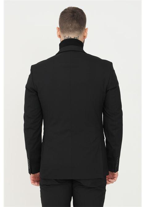 SELECTED | Blazer | 16051232BLACK
