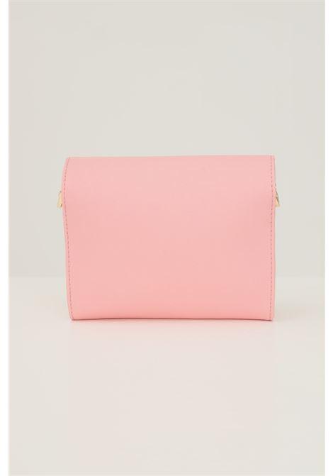 Pink women's bag by teen idol with star flap TEEN IDOL | Bag | 029780042