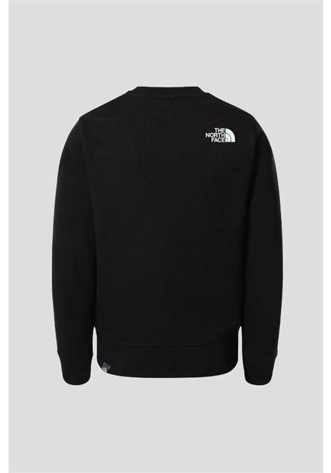 THE NORTH FACE | Sweatshirt | NF0A37FY1E311E31