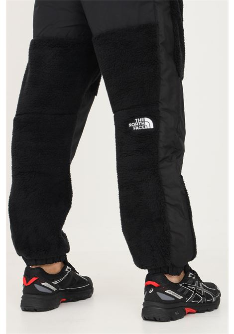 Pantaloni uomo nero the north face cargo THE NORTH FACE | Pantaloni | NF0A5IC6JK31JK31