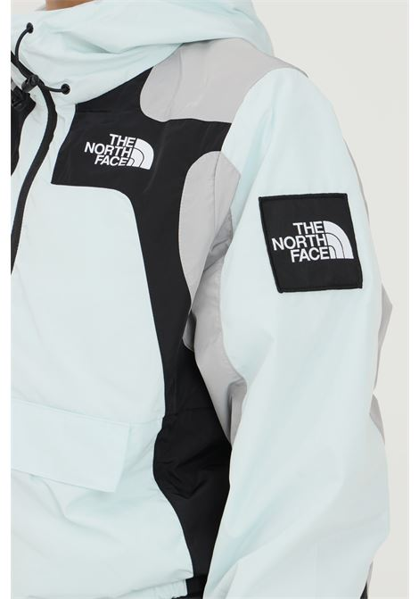 Women's wind jacket by the north face with hood THE NORTH FACE | Jacket | NF0A5ICE0UF10UF1