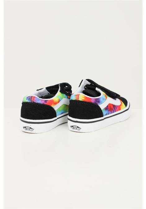 Sneakers old skool neonato multicolor vans VANS | Sneakers | VN000D3Y99E199E1