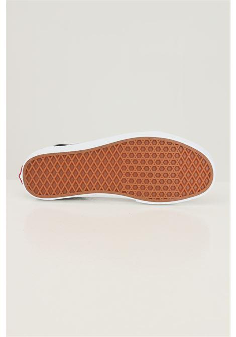 Sneakers old skool unisex nero vans con stampa VANS | Sneakers | VN0A38G1K681K681