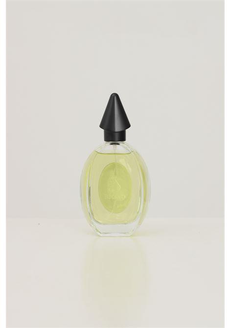 Arthemisia unisex perfume by ghost nose G-NOSE PERFUMES |  | ARTHEMISIA.